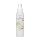 SPRAY FIXATEUR CHEVEUX À LA ROSE 100 ml de Maternatura