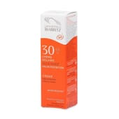 CREMA SOLAR FACIAL SPF30 50 ml de Alga Maris