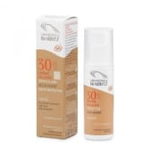 CREMA SOLAR FACIAL CON COLOR SPF30 #LIGHT 50 ml de Alga Maris