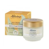 CREMA 24H MULTIACTIVE 50 ml de Heliotrop