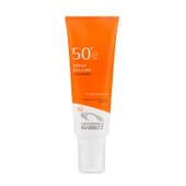 SPRAY SOLAR CARA E CORPO SPF50+ 100ml da Alga Maris