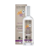 AGE PROTECTION TÓNICO FACIAL HIDRATANTE 150 ml de Logona