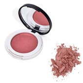 COLORETE COMPACTO - BURST YOUR BUBBLE 4g de Lily Lolo
