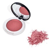 COLORETE COMPACTO - IN THE PINK 4g de Lily Lolo