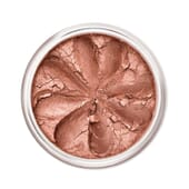 BLUSH MINERAL - ROSY APPLE 3g da Lily Lolo