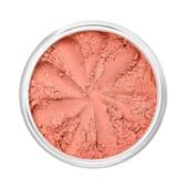 Blush Mineral - Beach Babe altamente pigmentado.
