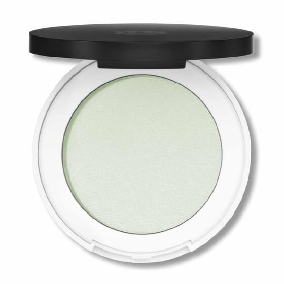 Corretor Base - Pistacho 4g cosmética natural.