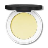 Corrector Compacto - Lemon Drop cosmética natural.