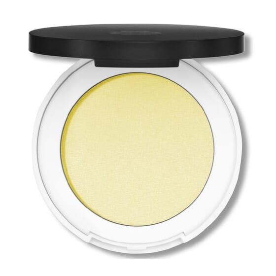 Corretor Compacto - Lemon Drop cosmética natural.