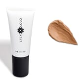 BB CREAM - MEDIUM 40 ml da Lily Lolo