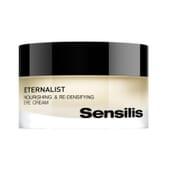 ETERNALIST CRÈME CONTOUR DES YEUX 15 ml Sensilis