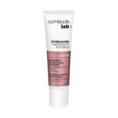 CUMLAUDE HYDRATANT EXTERNE 30 ml