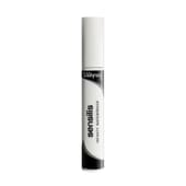 INFINITY MÁSCARA ALARGADORA WATERPROOF #01-BLACK 14ml de Sensilis
