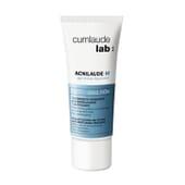 Acnilaude M Emulsão Matificante 40 ml da Rilastil-Cumlaude