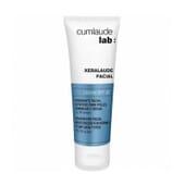 Nutraisdin Crema Facial SPF30 50 ml da Rilastil-Cumlaude