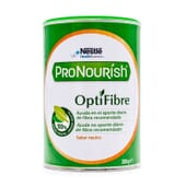 MERITENE PRONOURISH OPTIFIBRE 250g