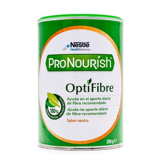 MERITENE PRONOURISH OPTIFIBRE 250g
