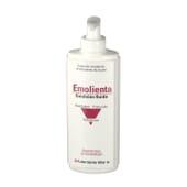 EMOLIENTA ÉMULSION FLUIDE 250 ml des Laboratorios Viñas