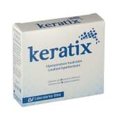 KERATIX 36 Uds de Laboratorios Viñas