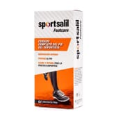 SPORTSALIL FOOTCARE 50 ml des Laboratorios Viñas