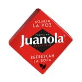 JUANOLA COMPRIMIDOS CLÁSSICOS 5,4g da Juanola