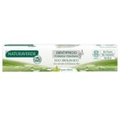 GEL DENTIFRICE PROTECTION BIO 75 ml Naturaverde