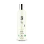 Shampoo Neutro Cuoio Capelluto Sensibile 400 ml di Natura Siberica
