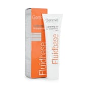 GENOVE FLUIDBASE GEL DESPIGMENTANTE 30ml