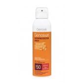 Genove Genosun Spray SPF50 30 ml di Genove