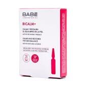 BABÉ BICALM+ 2 Viales de 2ml