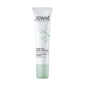 JOWAÉ SÉRUM CONTORNO DE OJOS ANTI-ARRUGAS 15ml