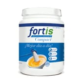 FORTIS ACTIVITY PROTEIN COMPACT NEUTRO 400g