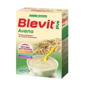 BLEVIT PLUS AVEIA 300g