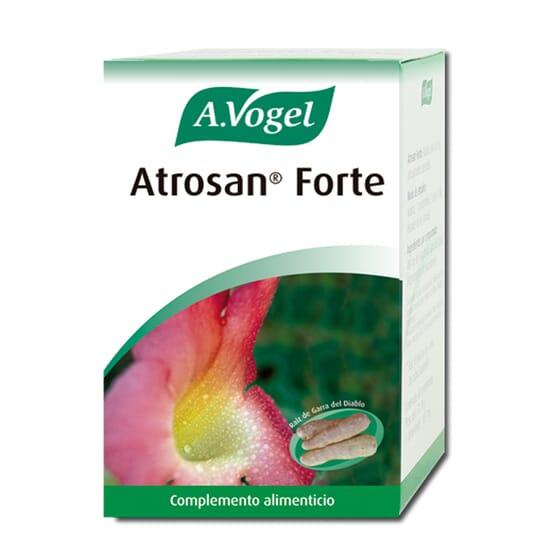 ATROSAN FORTE 60 Tabs de A.Vogel