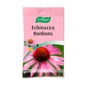 Echinacea Caramelle 75g de A. Vogel