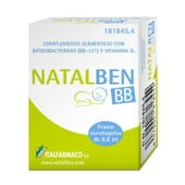 NATALBEN BB 8,6ml