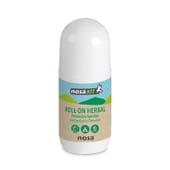 ROLL-ON HERBAL REPELENTE MOSQUITOS 50ml da Nosa