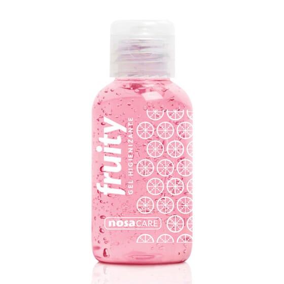 Gel Higienizante Sweet 50 ml de Nosa