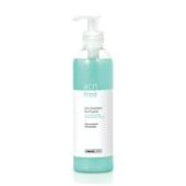 Acn Free Gel Detergente Purificante 250 ml di Nosa