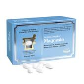 Activecomplex Magnesio 150 Pastiglie di Pharma Nord