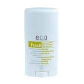 Deodorante Stick Malva e Olivo 50 ml di Eco Cosmetics
