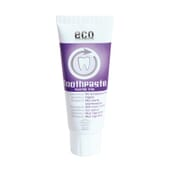 DENTÍFRICO ECO 75ml de Eco Cosmetics.