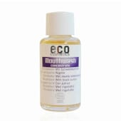 ENJUAGUE BUCAL NATURAL 50ml de Eco Cosmetics.