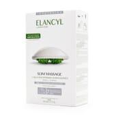 ELANCYL SLIM MASSAGE + GEL CONCENTRADO ANTICELULÍTICO 1 Pack