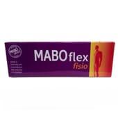 MABO FLEX FISIO 250 ml Mabo Salud