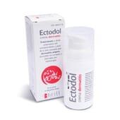 Ectodol Crema Dermatite 30 ml di Brill Pharma