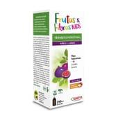 FRUTAS & FIBRAS KIDS 250ml de Ortis.