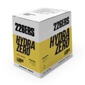 HYDRAZERO DRINK 14 Saquetas de 7,5g da 226ers