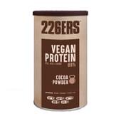Vegan Protein 700g de 226ers