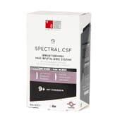 SPECTRAL CSF 60ml da Ds Laboratories